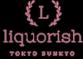 クロスステッチ教室 liquorish(リカリッシュ)